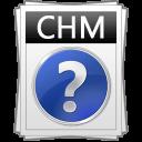 WinCHM Pro(CHM编辑器)v5.43 中文免费版