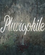 《Pluviophile》中文免安装版