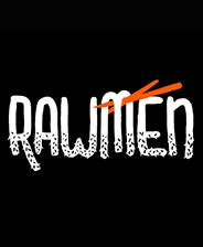 《RAWMEN》中文steam版