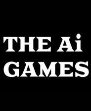《人工智能游戏》中文免安装版