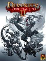 《神界原罪2》v3.6.64.2709免安装中文版