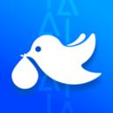 菜鸟裹裹(手机快递单查询软件)V5.12.0安卓版