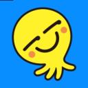 最右app(搞笑段子视频软件)v5.4.11 安卓去广告版