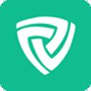 强力安卓恢复精灵(数据恢复软件)V2.31安卓版