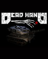 《死亡之手》中文免安装版