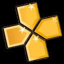 PPSSPP Gold v1.10.0 中文黄金版