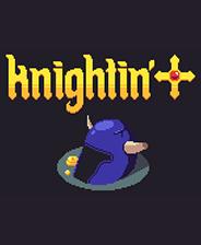 《Knightin'+》简体中文免安装版