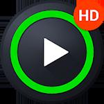 XPlayer播放器v2.1.8 安卓去广告版