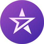 星雨视频v2.5.3 安卓去广告版
