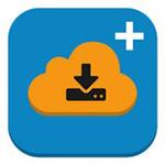 IDM+下载器v11.6.3 安卓免费版