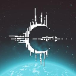 Crying Suns(哭泣的太阳)手游v1.4.0 安卓汉化版