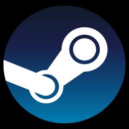 Steam游戏平台与Steam游戏管家都有哪些区别