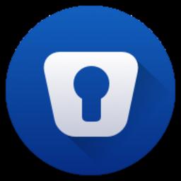 Enpass(密码管理软件)v6.4.5.368内购破解版