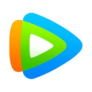 手机腾讯视频v8.2.20 安卓去广告版