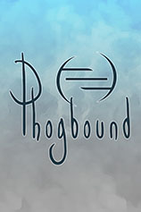 《Phogbound》免安装中文版