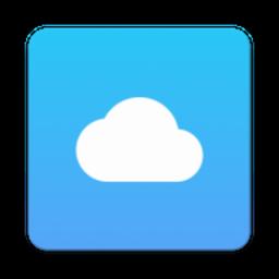 PanDownload(百度网盘下载器)v1.3.0 安卓版