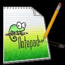 Notepad++文本代码编辑器v7.8.9 官方64位版