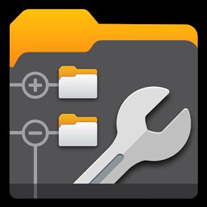 X-plore文件管理器v4.20.18 安卓版