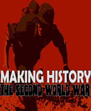《创造历史二战》中文免安装版