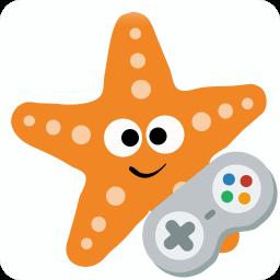 海星模拟器v1.1.55 安卓免费版