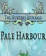 《猎人日记苍白的港湾》中文免安装版