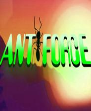 《蚂蚁之力》中文免安装版