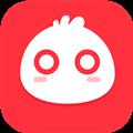 知音漫客v5.6.8 安卓版