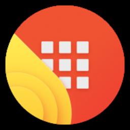 Hermit(网页转换应用)v16.0.13 安卓高级版