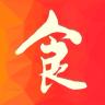 美食杰app(家常菜谱大全)v7.22 安卓去广告VIP版