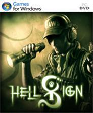 《地狱猎人》中文免安装版