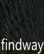 《寻找出路》中文免安装版