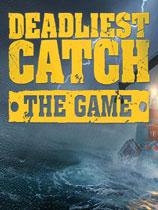 《致命捕捞游戏版》v1.10免安装中文版