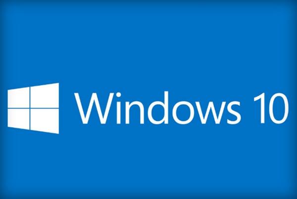 Windows10系统进入安全模式的几种方式介绍
