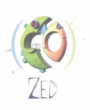 《ZED》中文免安装版