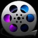WinX HD Video Converter Deluxe视频转换软件使用方法介绍