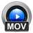 mov格式视频文件用什么播放器打开观看