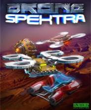 《无人机Spektra》中文免安装版