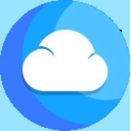 网盘下载(百度网盘免登陆高速下载)v1.0安卓版