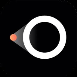 幕享(手机投屏到电脑软件)v1.0.2.27 安卓版