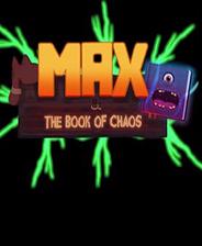 《麦克斯与混沌之书》中文免安装版