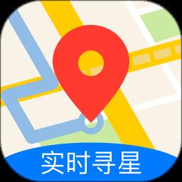 北斗导航地图v2.0.9 安卓版