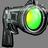PhotoGun(图片批量编辑器)v1.8.1免费版