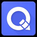 QuickEdit Text Editor Pro(文本编辑器)v1.6.4安卓版