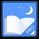 Moon+Reader静读天下专业版v6.0安卓破解版