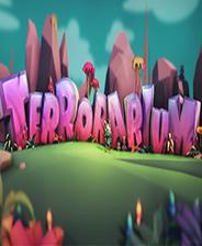 《Terrorarium》中文免安装版
