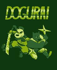《Dogurai》中文免安装版