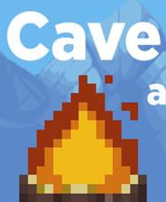 《洞穴冒险》中文免安装版
