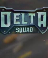 《Delta小队》中文免安装版