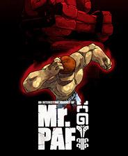 《帕夫先生的奇妙旅程》简体中文免安装版