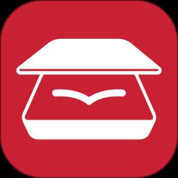 ScannerHD口袋扫描仪v2.4.0 安卓版